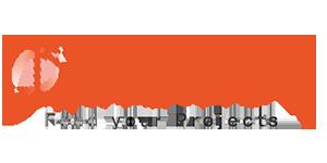 bioithas-logo