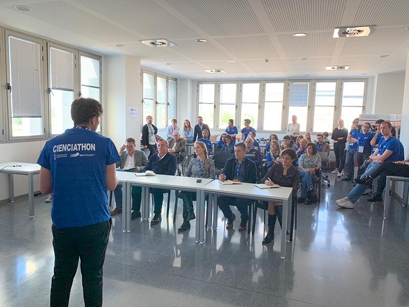 clases-debate-cienciathon
