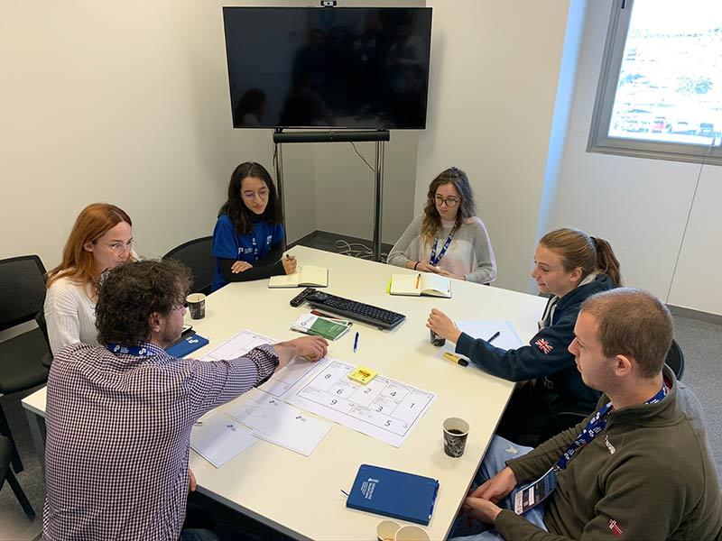 equipos-de-trabajo-cienciathon