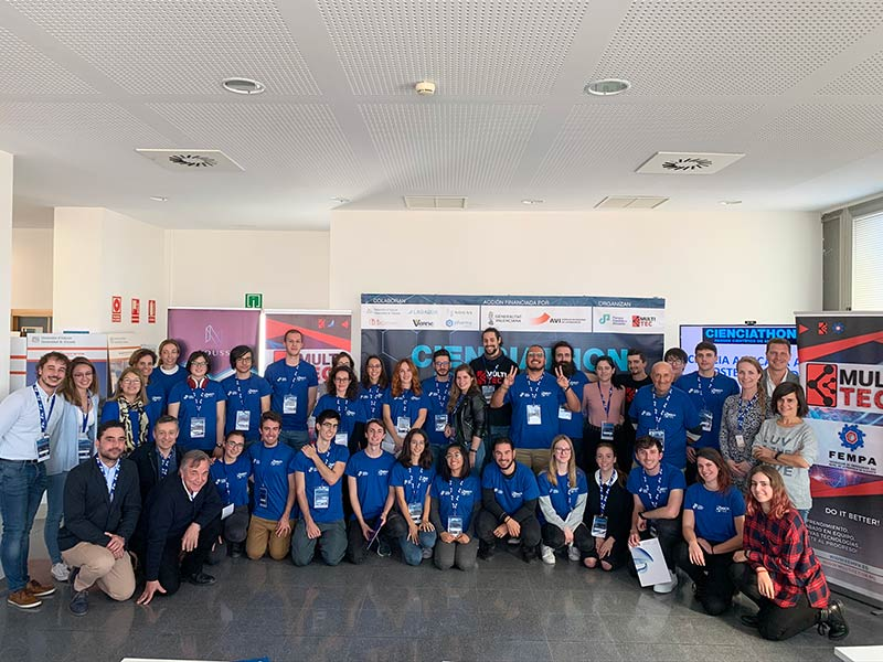 foto-equipo-cienciathon