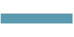 labaqua-logo