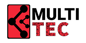 multitec-logo
